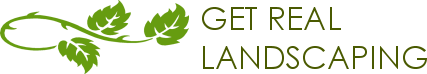 Get Real Landscaping