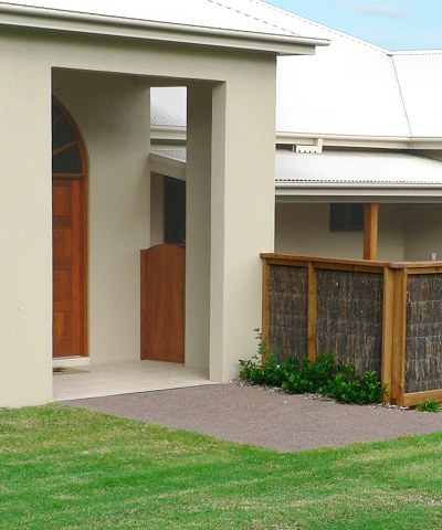 Landscaping Services Australia