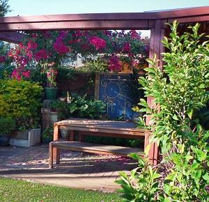 Landscaping Services Australia